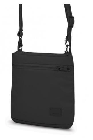 Pacsafe Citysafe CS50 Black