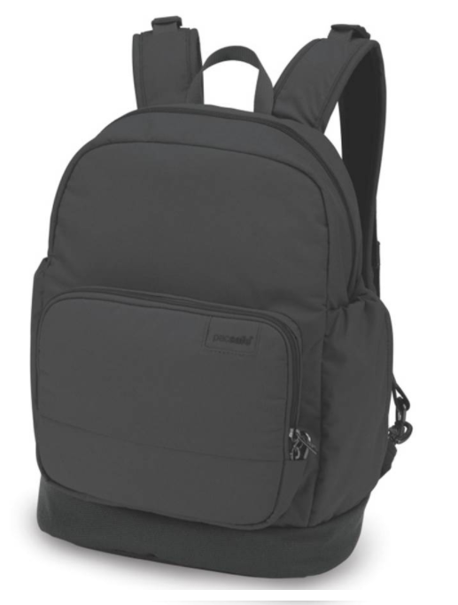 Pacsafe Citysafe LS300 Backpack Black