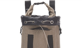 PACSAFE DRY 15L BROWN