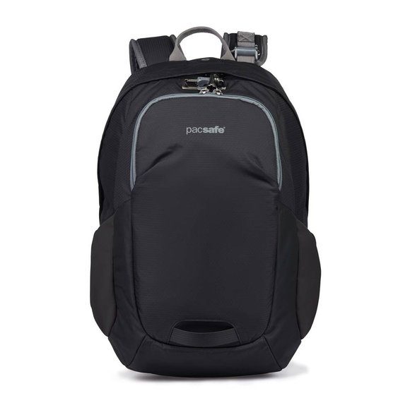 Pacsafe Venturesafe 15L G3 Backpack Black