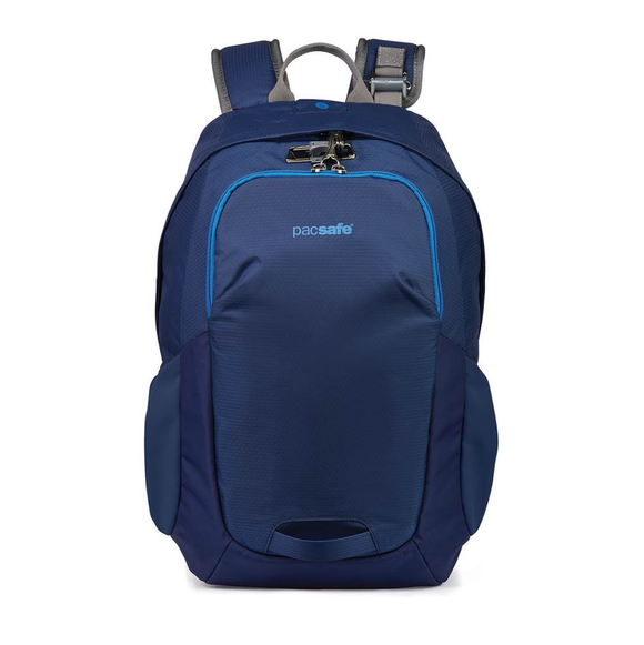 Pacsafe Venturesafe 15L G3 Backpack Blue