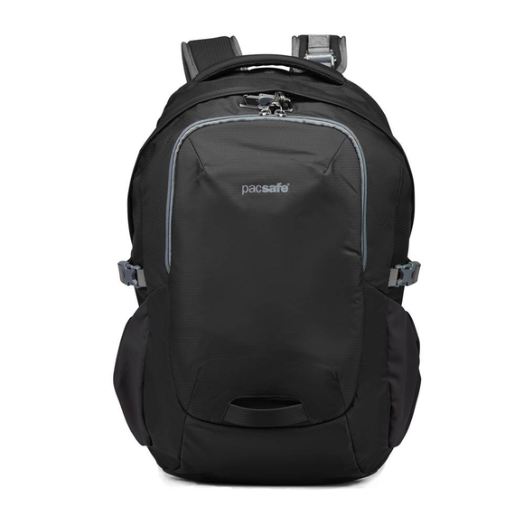 Pacsafe Venturesafe 25L G3 Backpack Black