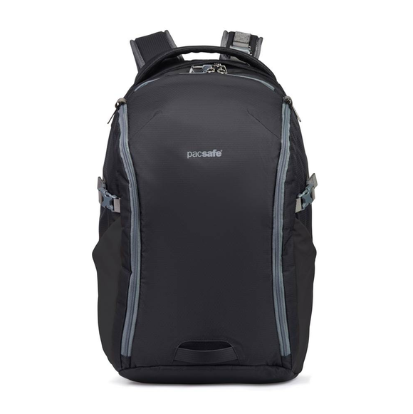 Pacsafe Venturesafe 32L G3 Backpack Black