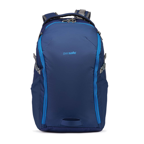 Pacsafe Venturesafe 32L G3 Backpack Blue