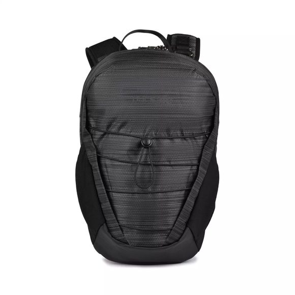 Pacsafe Venturesafe X12 Backpack Charcoal Diamond