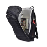 Pacsafe Venturesafe X30 Adventure Backpack Black