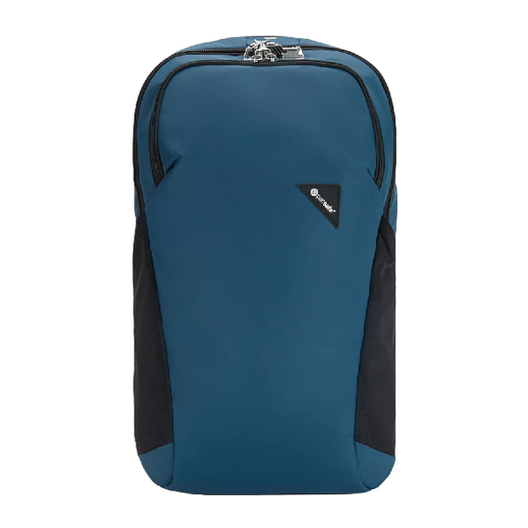 Pacsafe Vibe 20 Backpack Eclipse Dark Blue