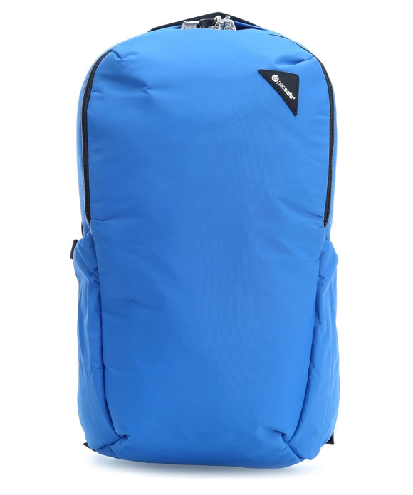 Pacsafe Vibe 25 Backpack Blue