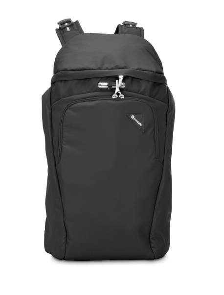Pacsafe Vibe 30 Backpack Black