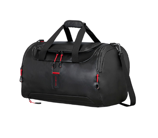 Samsonite Paradiver Light 51cm Duffle Black
