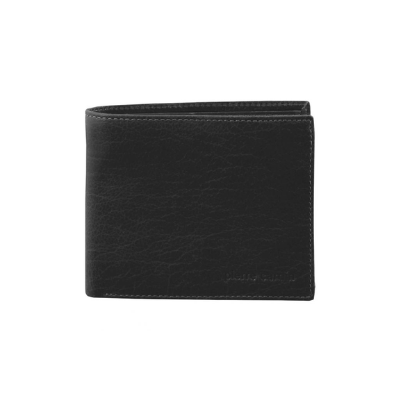 PIERRE CARDIN WALL BLACK
