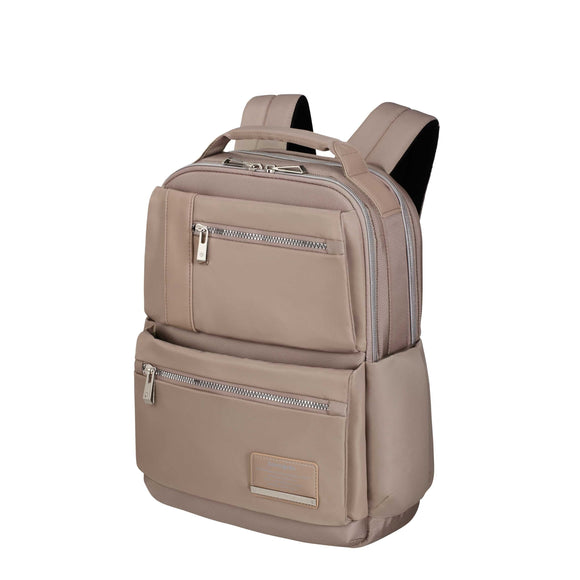 SAMSONITE OPENROAD CHIC LAPTOP BACKPACK 14.1 INCH ROSE
