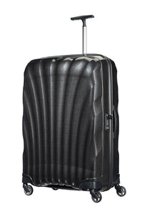 Samsonite Cosmolite 3.0 81cm Spinner Black