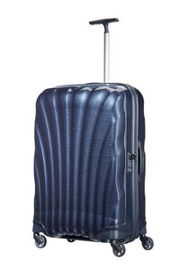 Samsonite Cosmolite 3.0 75cm Spinner Midnight Blue