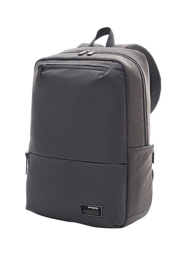 Samsonite Varsity Backpack - Black