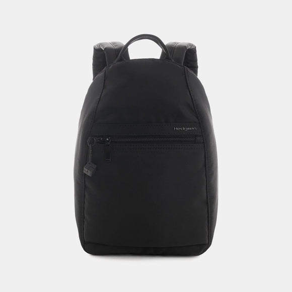 HEDGREN INNER CITY VOGUE BLACK