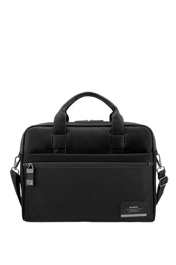 Samsonite Vestor Bailhandle M Black