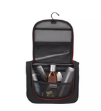 WENGER LARGE TOILETRY KIT BLACK