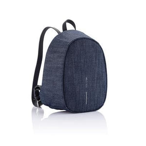 XD Design Bobby Elle Anti-Theft Backpack Jean Blue