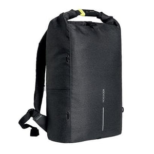 XD DESIGN BOBBY URBAN LITE BACKPACK BLACK