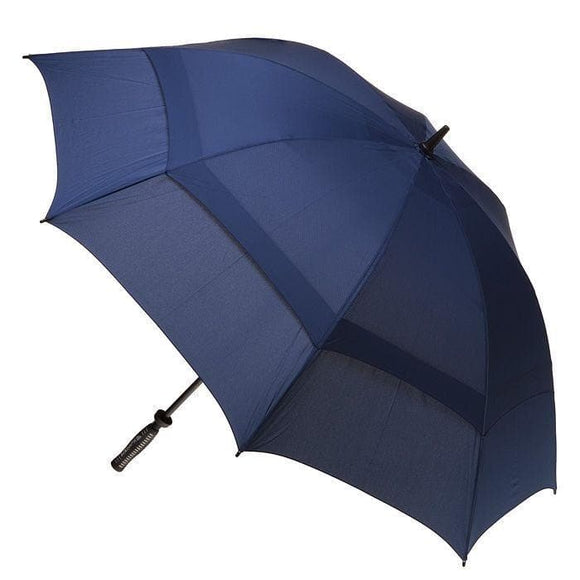 CLIFTON HURRICANE UMBRELLA NAVY