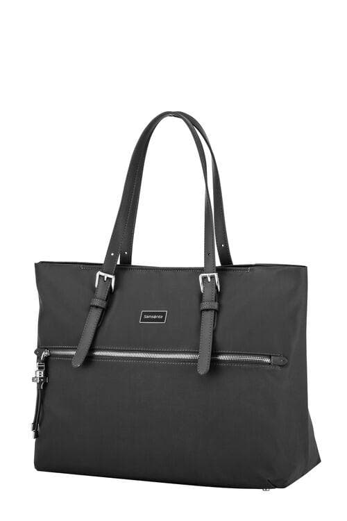 SAMSONITE KARISSA SHOPPING BAG M BLACK