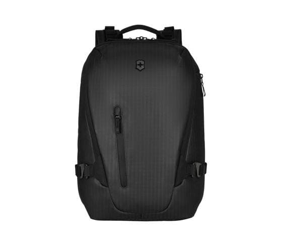 VICTORINOX VX TOURING CITY SPORTS DAYPACK BLACK