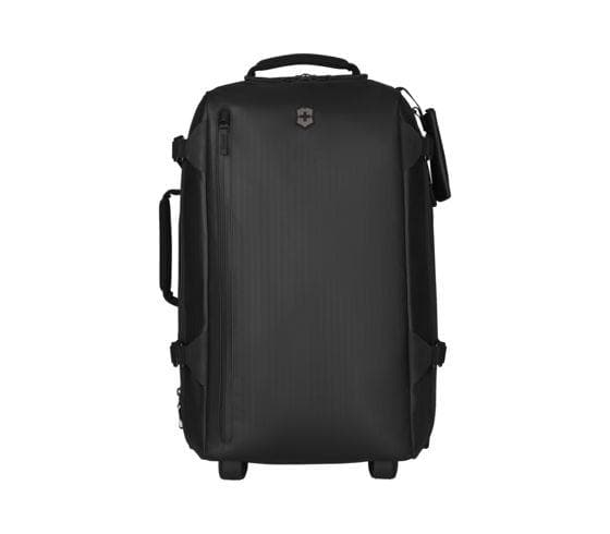 VICTORINOX VX TOURING WHEELED 2 IN 1 CARRY ON