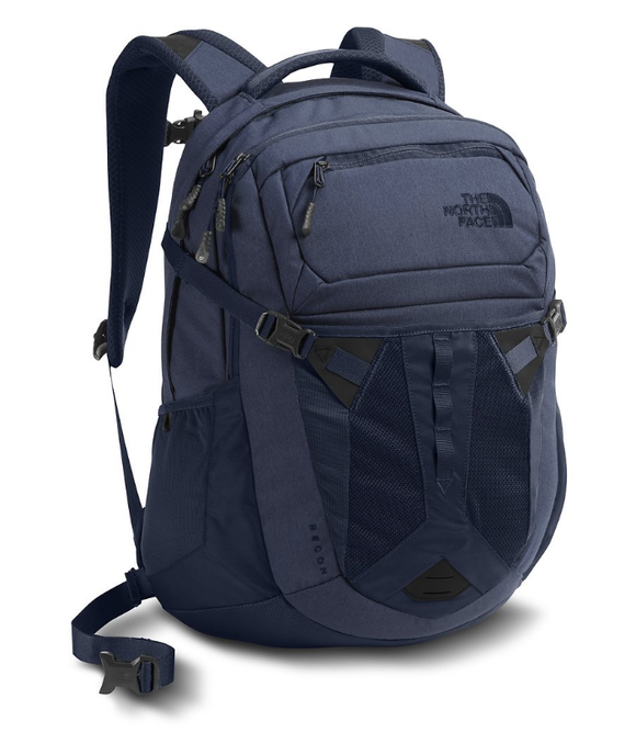The North Face Recon Daypack Urban Navy