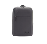 SAMSONITE VARSITY LAPTOP BACKPACK III BLACK