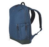 VICTORINOX ALTMONT CLASSIC DELUXE 15 LAPTOP BACKPACK BLUE