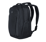 VICTORINOX ALTMONT PROFESSIONAL ESSENTIAL LAPTOP BACKPACK BLACK