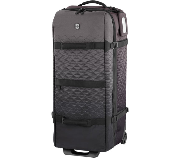 Victorionox VX Touring Wheeled Duffle Extra-Large Anthracite