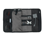 VICTORINOX WERKS PRO 2 EXPANDABLE 15 LAPTOP BRIEF BLACK