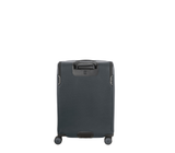 VICTORINOX WERKS TRAVELER 6 SOFTSIDE MEDIUM CASE GREY