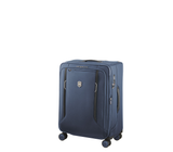 VICTORINOX WERKS TRAVELER 6 SOFTSIDE MEDIUM CASE BLUE