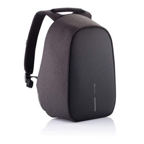 XD DESIGN BOBBY HERO REGULAR BACKPACK BLACK
