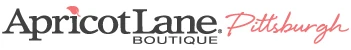 Apricot Lane Boutique - Pittsburgh