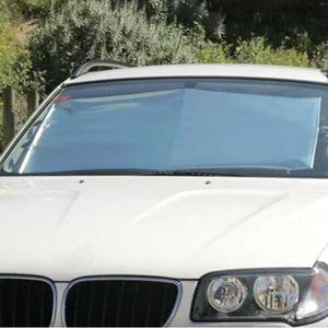 🔥BUY 1 GET 1 FREE🔥 FULL Car Window Retractable Shade