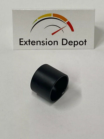 2604-415 Arctic Cat Premium Delrin Shock Bushing
