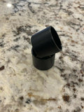 2 pc - Delrin Shock Bushing Arctic Cat Snowmobile replaces 1604-791 & EPISB602
