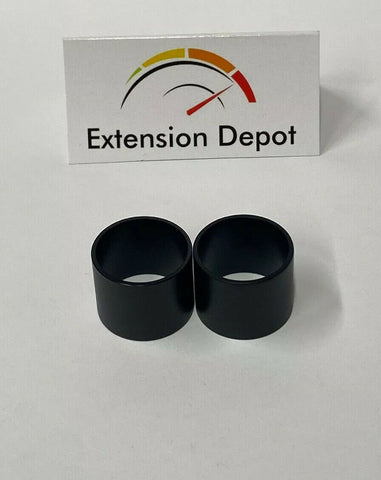 2604-415 Arctic Cat Premium Delrin Shock Bushing - 2 Pieces