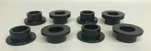 Polaris Rear Shock Bushing Kit - 7041770
