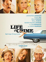 Life of Crime 2014