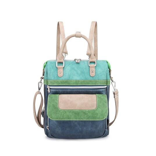 Noi noi felice backpack
