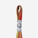DMC Mouline Coloris 4510