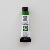 Daniel Smith Extra Fine Watercolors 5ml Sap Green 2