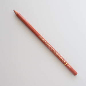 Holbein Colored Pencil OP096 'Cinnamon'