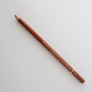Holbein Colored Pencil OP098 'Cocoa'