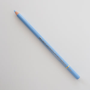 Holbein Colored Pencil OP328 'Lavender Blue'